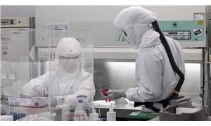 CNN, Rusya'nın Ağustos ortasında koronavirüs aşısını onaylayacağını duyurdu