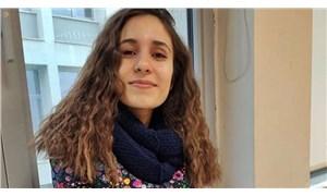 Gülistan Doku soruşturmasında baş şüpheli hakkında zorla getirme kararı