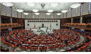 'Sosyal medya düzenlemelerini' içeren kanun teklifi yasalaştı