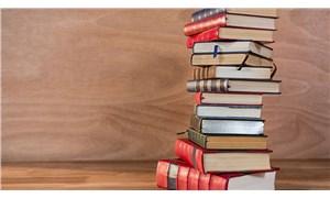20 bin kitap kayboldu