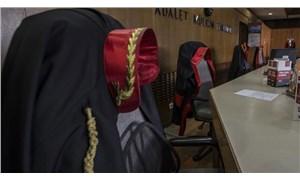 Adalet Bakanı açıkladı: Bin 200 hakim ve savcı alınacak