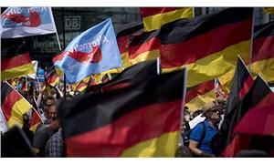Irkçı Kanat'tan Kalbitz'in AfD'den ihracı ne anlama geliyor?