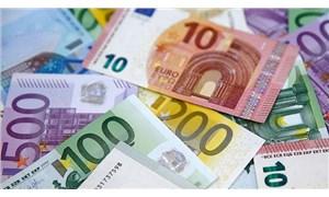Koronavirüs etkisi: Alman ekonomisi ikinci çeyrekte yüzde 10,1 küçüldü