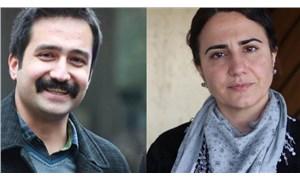 Ölüm orucundaki avukatlar hakkında 'cezaevinde kalamazlar' raporu hazırlandı
