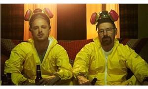 Breaking Bad'in Walter White'ı Bryan Cranston, koronavirüsü yendi