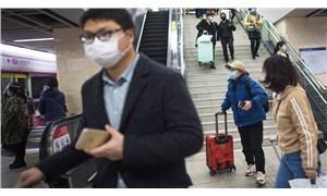 Dünya genelinde koronavirüsten iyileşenlerin sayısı 11 milyonu aştı