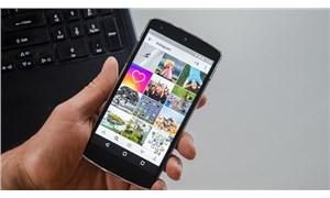 Instagram Shop özelliği kullanıma açılıyor