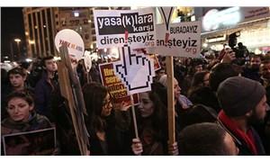 Sosyal medya düzenlemesi AYM yolunda: AKP Anayasa'yı yine çiğniyor