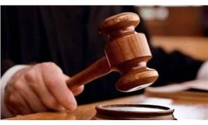 Tüketici mahkemeye gitmeden önce arabulucuya başvuracak