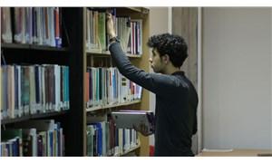 Vakıf üniversitelerinin reklam harcaması, kütüphane harcamasının 4 katı!