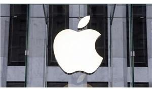 Apple 'dünyanın en değerli şirketi' unvanına yeniden kavuştu