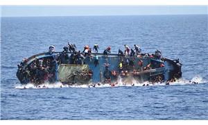 Avrupa'nın mülteci politikası: İnsanlık ya da dikenli tel