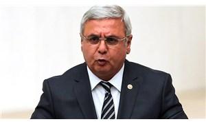 Mehmet Metiner'den FETÖ açıklaması: Şu veya bu şekilde destek verdik