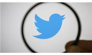 Ünlülerin Twitter hesaplarını ele geçiren hackerlar yakalandı