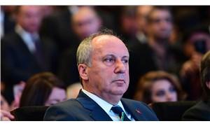 ANKA Haber Ajansı, 'Muharrem İnce' haberlerine dava açacak