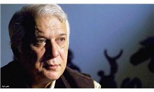 İranlı ünlü yönetmen koronavirüs nedeniyle yaşamını yitirdi