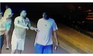 Maske uyarısı yapan minibüs şoförü bıçaklandı