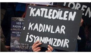 Osmaniye'de kadın cinayeti: Evli olduğu erkek tarafından tüfekle vuruldu
