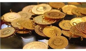 Altın kaç lira oldu?