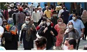 BBC: İran'da Covid-19'dan ölenlerin sayısı açıklanandan üç kat daha fazla