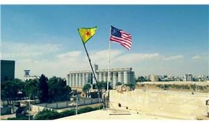 Dışişleri'nden ABD'li şirket ile YPG arasındaki petrol anlaşmasına tepki