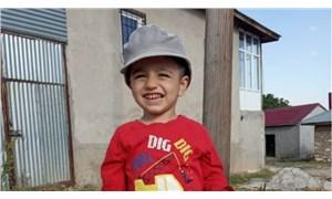 Düğünde maganda dehşeti: 3 yaşındaki çocuk hayatını kaybetti