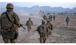 İngiliz kuvvetler Afganistan'da bir aileyi yok etti: Sivilleri hedef aldılar
