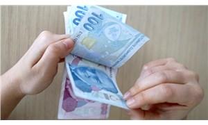 Mükellef sayısı artarken vergi incelemeleri azalıyor: Türkiye bazılarına vergi cenneti