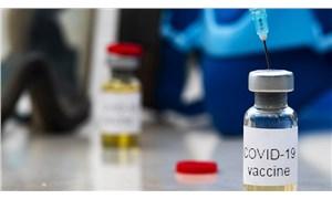 Oxford aşısının ortağı AstraZeneca, yan etkiler konusunda tazminattan muaf tutulacak