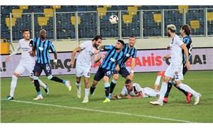 Yolunu şaşıran Türkiye futbolu
