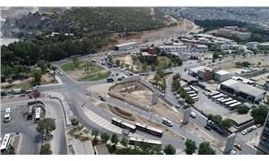 Bütçeden karayollarına altı ayda 21.3 milyar TL