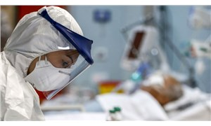Fatih Altaylı: Çok güvendiğim bir hekim, 'sağlık sisteminin çökmesine ramak kaldı' dedi