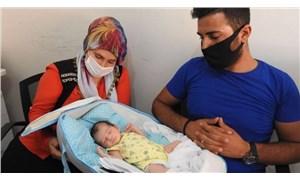 Hastanede bebekler karıştı iddiası: Dünyaya erkek bebek getirdim, kız bebek verdiler