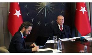 Hükümetin sosyal medya tanıtımına Hazine'den destek: 47 milyonluk Twitter ödeneği
