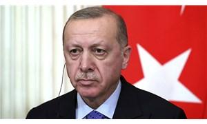 İstanbul Sözleşmesi Erdoğan'a toplantı erteletti
