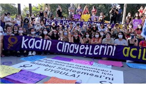 İstanbul Sözleşmesi umudumuz
