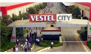 Vakaların arttığı Vestel'de çalışanlar tedirgin: Şirket gün geçtikçe vahşileşti
