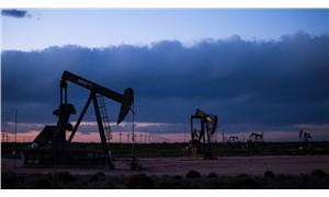 Kuzey Suriye'deki petrol sahalarını işletecek olan şirketin kurucuları ABD'li eski diplomatlar