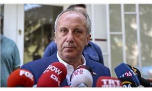 Parti kuracağı iddiası güçleniyor: İnce kaynakları, iki gazeteye birden benzer bilgileri sızdırdı
