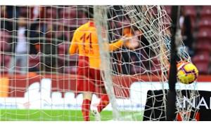 TFF, harcama limitlerini açıkladı: Galatasaray 429 milyon TL ile ilk sırada