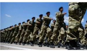 Bedelli askerlik tutarı değişti