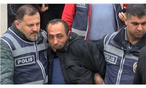 Ceren Özdemir cinayetinde ihmal suçlamasına takipsizlik kararı