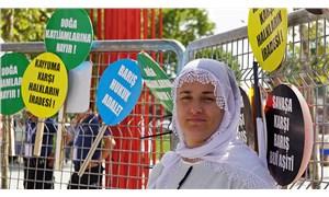 CHP'nin  Kürt Raporu hazırlıkları: Çözüm adresi 'Meclis'