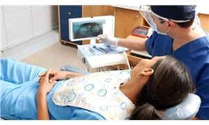 Diş hekimleri işsiz ya da asgari ücretli