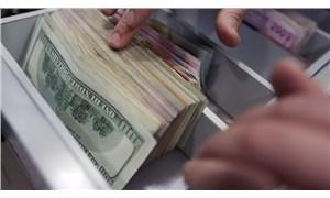 Dolar 7 TL'yi aştı, avro tüm zamanların rekorunu kırdı