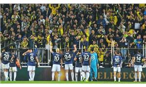 Fenerbahçe'den taraftarını heyecanlandıran paylaşım