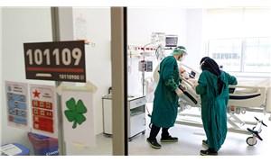 Hekimlere bile tarama testi yapılmıyor