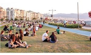 İzmir'de belediyeler gençler için neler yapıyor?