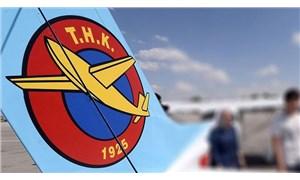 Kayyum yönetimindeki THK'de istifaların ardından boşalan koltuklara AKP'liler atandı