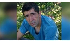 Kolunu patozun şaftına kaptıran kişi hayatını kaybetti